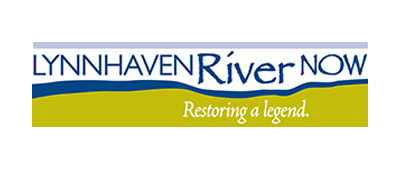 Lynnhaven River Now logo