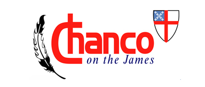 chanco logo
